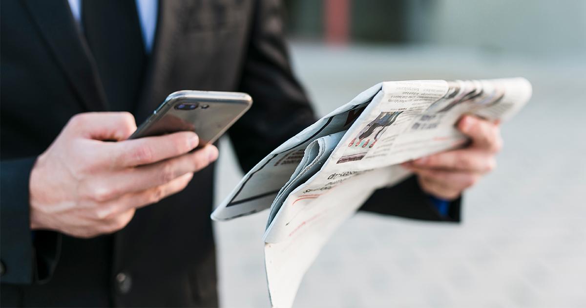 Personal income tax deduction - Numerise